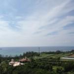 沖縄ゴルフツアー@ジ・アッタ・テラス
