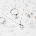 M Style Jewelry