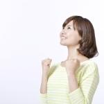 呼吸の練習の効果3 体と心への効果