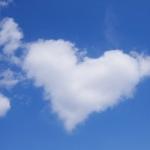 愛を伝えるのはバレンタインデーじゃなくても、いつでも。
