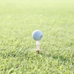 慣れない練習場に行っておくと、はじめてのゴルフコースでも緊張しない