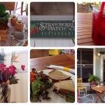 オーガニックカフェ@ハワイ島旅ブログ7