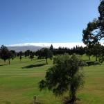 パニオロ・グリーンズ@ハワイ島旅ブログ5