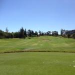 ワイコロア・ビレッジ・ゴルフ・クラブ@ハワイ島旅ブログ6