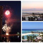 ワイキキ・マリーナ・リゾート・アット・ジ・イリカイ@ハワイ島旅ブログ最終回